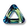 Bermuda Blue Crystal